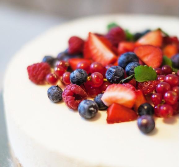 蛋糕/彌月