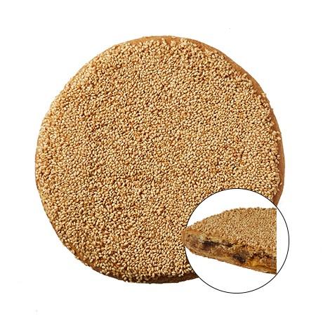 芝麻餅組合-喜洋洋烘焙美食購物網-傳統美食好滋味