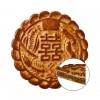 鳳梨餅組合-喜洋洋烘焙美食購物網-傳統美食好滋味 拷貝 2